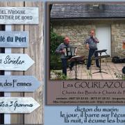2020 06 almanach du marin breton dicton