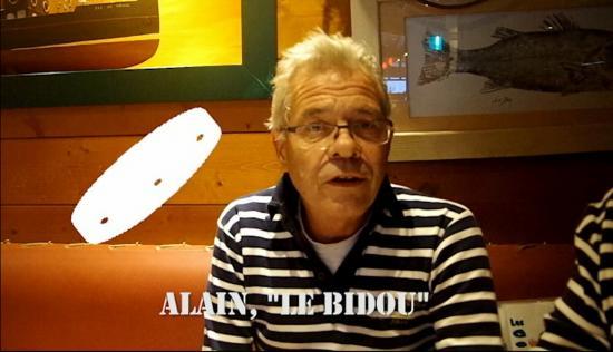 GLZ 6-Le Bidou
