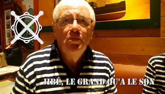 GLZ 7-Le grand kal' son
