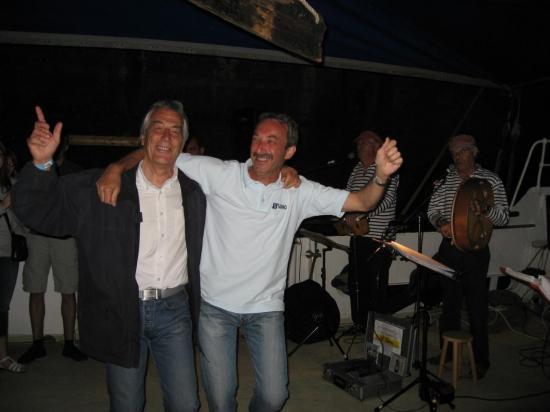 Tonnerres de Brest 2012 (14)