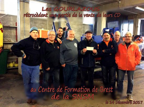 2017 12 SNSM Brest