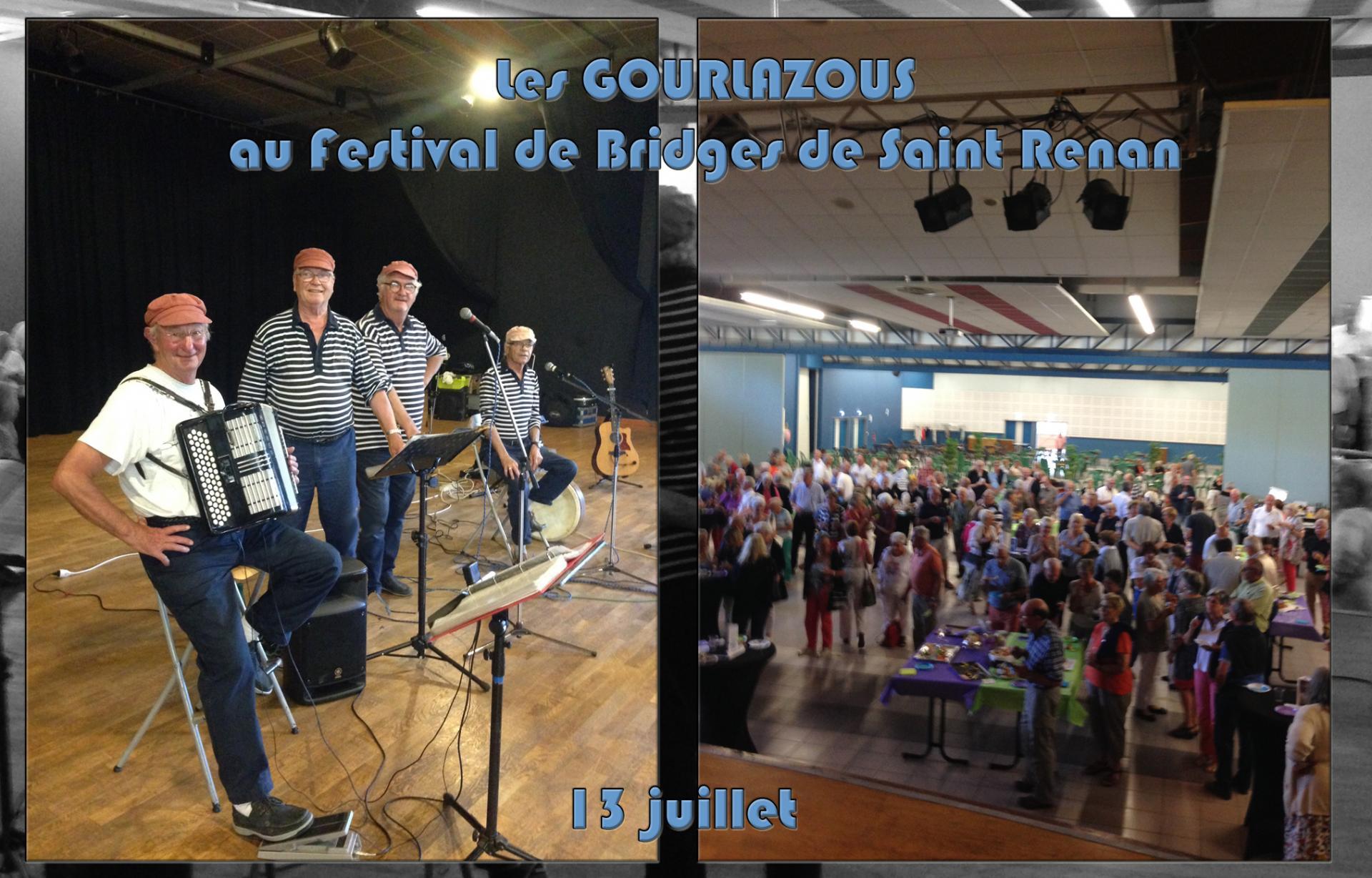2019 07 13 festival bridges st renan