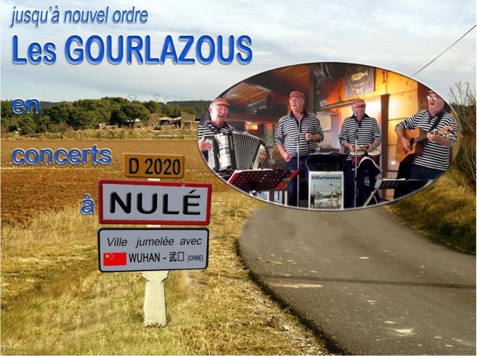 2020 04 concerts a Nulé