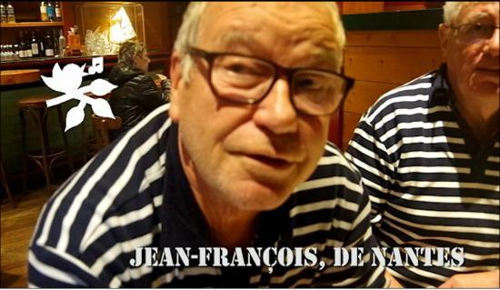 Glz le jeff de Nantes